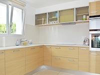 Gland TissoT Immobilier : Villa individuelle 5.5 pièces