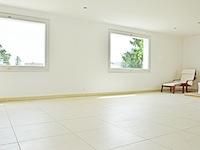 Gland 1196 VD - Villa individuelle 5.5 pièces - TissoT Immobilier