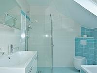Agence immobilière Gland - TissoT Immobilier : Villa individuelle 5.5 pièces
