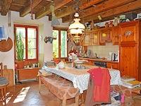Gollion TissoT Immobilier : Ferme 11.0 pièces