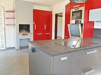 Bien immobilier - Echallens - Villa individuelle 4.5 pièces