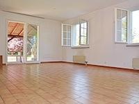 Echallens TissoT Immobilier : Villa individuelle 4.5 pièces