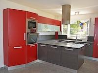 Echallens 1040 VD - Villa individuelle 4.5 pièces - TissoT Immobilier