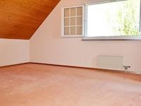 Agence immobilière Echallens - TissoT Immobilier : Villa individuelle 4.5 pièces