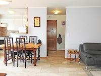Bien immobilier - Les Paccots - Appartement 3.5 pièces