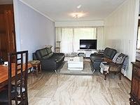 Les Paccots TissoT Immobilier : Appartement 3.5 pièces