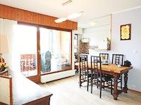 Les Paccots 1619 FR - Appartement 3.5 pièces - TissoT Immobilier