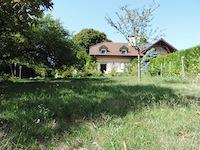 Doppeleinfamilienhaus 5.0 Zimmer St-Prex