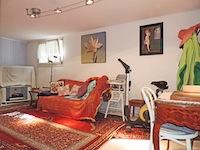 Bien immobilier - St-Prex - Villa jumelle 5.0 pièces