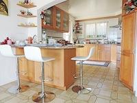 St-Prex 1162 VD - Villa jumelle 5.0 pièces - TissoT Immobilier