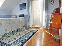 Agence immobilière St-Prex - TissoT Immobilier : Villa jumelle 5.0 pièces
