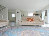 Bien immobilier - St-Prex - Villa jumelle 7.0 pièces
