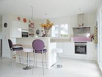 St-Prex TissoT Immobilier : Villa jumelle 7.0 pièces