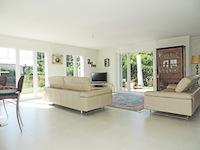 St-Prex 1162 VD - Villa jumelle 7.0 pièces - TissoT Immobilier