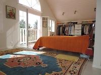 Agence immobilière St-Prex - TissoT Immobilier : Villa jumelle 7.0 pièces