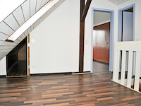 Oerlingen TissoT Immobilier : Maison 7 pièces