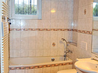 Oerlingen 8461 ZH - Maison 7 pièces - TissoT Immobilier