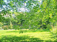Agence immobilière Oerlingen - TissoT Immobilier : Maison 7 pièces
