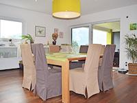 Bien immobilier - Ollon - Villa individuelle 8.5 pièces