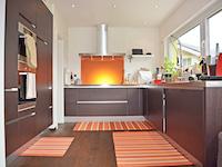 Ollon TissoT Immobilier : Villa individuelle 8.5 pièces