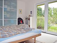 Vendre Acheter Ollon - Villa individuelle 8.5 pièces