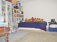 Agence immobilière Ollon - TissoT Immobilier : Villa individuelle 8.5 pièces