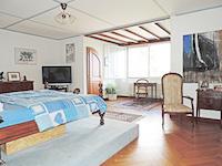 Bien immobilier - L'Isle - Maison de maître 9.5 pièces