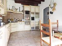 L'Isle TissoT Immobilier : Maison de maître 9.5 pièces