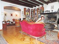 L'Isle 1148 VD - Maison de maître 9.5 pièces - TissoT Immobilier