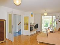 Bien immobilier - Founex - Villa individuelle 7.5 pièces