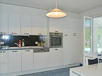 Founex TissoT Immobilier : Villa individuelle 7.5 pièces