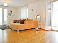 Founex 1297 VD - Villa individuelle 7.5 pièces - TissoT Immobilier