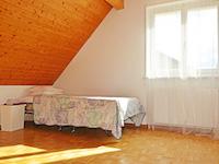 Vendre Acheter Founex - Villa individuelle 7.5 pièces