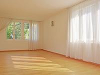 Agence immobilière Founex - TissoT Immobilier : Villa individuelle 7.5 pièces