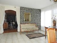 Bien immobilier - Cottens - Villa individuelle 6.5 pièces
