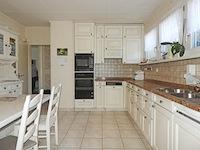Cottens TissoT Immobilier : Villa individuelle 6.5 pièces