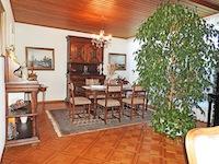 Cottens 1741 FR - Villa individuelle 6.5 pièces - TissoT Immobilier