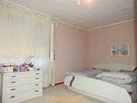 Agence immobilière Cottens - TissoT Immobilier : Villa individuelle 6.5 pièces
