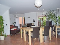 Bien immobilier - Monnaz - Villa jumelle 6.0 pièces