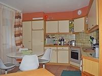 Monnaz TissoT Immobilier : Villa jumelle 6.0 pièces