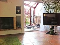Monnaz 1125 VD - Villa jumelle 6.0 pièces - TissoT Immobilier