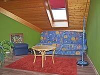 Vendre Acheter Monnaz - Villa jumelle 6.0 pièces