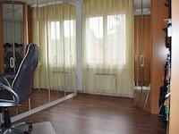 Agence immobilière Monnaz - TissoT Immobilier : Villa jumelle 6.0 pièces