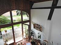 Bien immobilier - Corpataux-Magnedens - Appartement 6.5 pièces