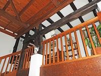Corpataux-Magnedens TissoT Immobilier : Appartement 6.5 pièces