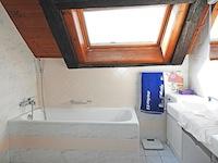 Vendre Acheter Corpataux-Magnedens - Appartement 6.5 pièces