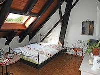 Agence immobilière Corpataux-Magnedens - TissoT Immobilier : Appartement 6.5 pièces