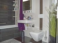 Bien immobilier - St-Prex - Appartement 4.0 pièces