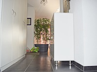 St-Prex TissoT Immobilier : Appartement 4.0 pièces