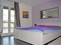 St-Prex 1162 VD - Appartement 4.0 pièces - TissoT Immobilier